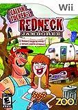 Calvin Tucker's Redneck Jamboree - Nintendo Wii