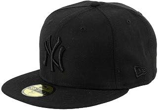 New Era - New York Yankees - Cap - MLB Basic - Green/White