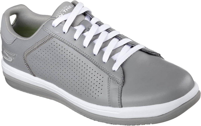 Skechers Mens On-The-go - Raise Walking shoes