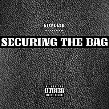Securing the Bag