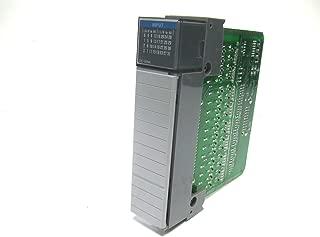 Allen Bradley 1746-IB32 Series D Input Module DC Sink 32 Point 1746IB32