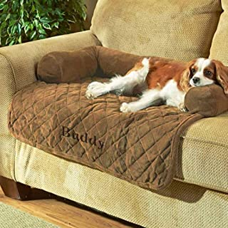Best custom dog beds furniture Reviews