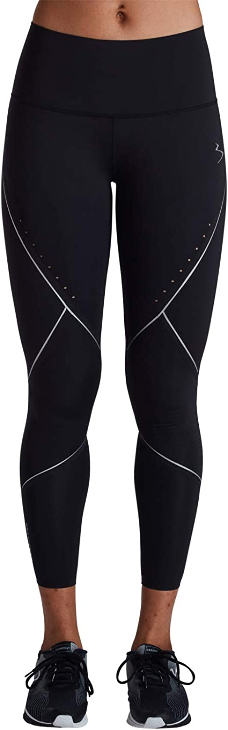 Max 58% OFF Beachbody Easy-to-use Women's Intent Power 7 8 Tight