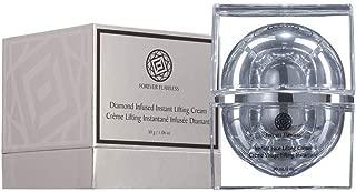 Best forever diamond skin care Reviews