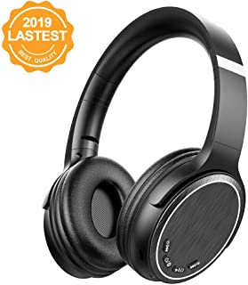 Amazonfr Casque Bluetooth