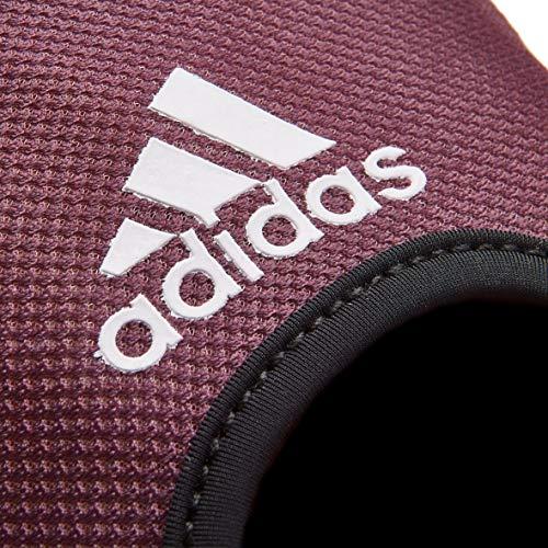 Adidas Performance Damen Handschuh - 2