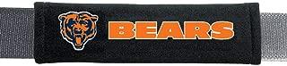 NFL Seat Belt Pads (Pack of 2)