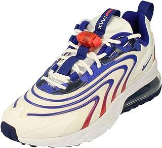 Nike Air Max 270 React ENG Uomo Running Trainers Da1512 Sneakers Scarpe
