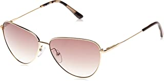 Calvin Klein women's Sunglasses CK19103S 717 58