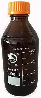 Best 20l glass bottle Reviews
