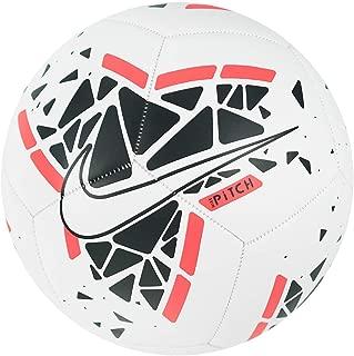 Amazon.es: Nike - Balones / Fútbol: Deportes y aire libre