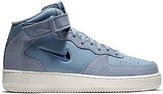 Nike SF Air Force 1 a € 131,61 (oggi) | Miglior prezzo su idealo