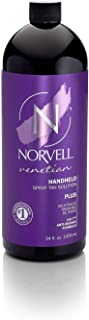 Norvell Premium Sunless Tanning Solution – Venetian Plus, 33.8 Fl Oz