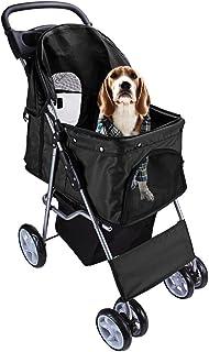 Amazon.es: carrito para mascotas