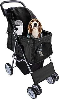 Amazon.es: sillas de ruedas: Productos para mascotas