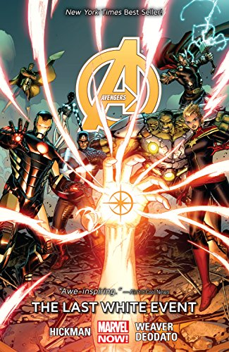 10 Best marvel heroes infinity system Reviews