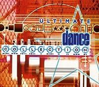 Ultimate Dance/Essential...
