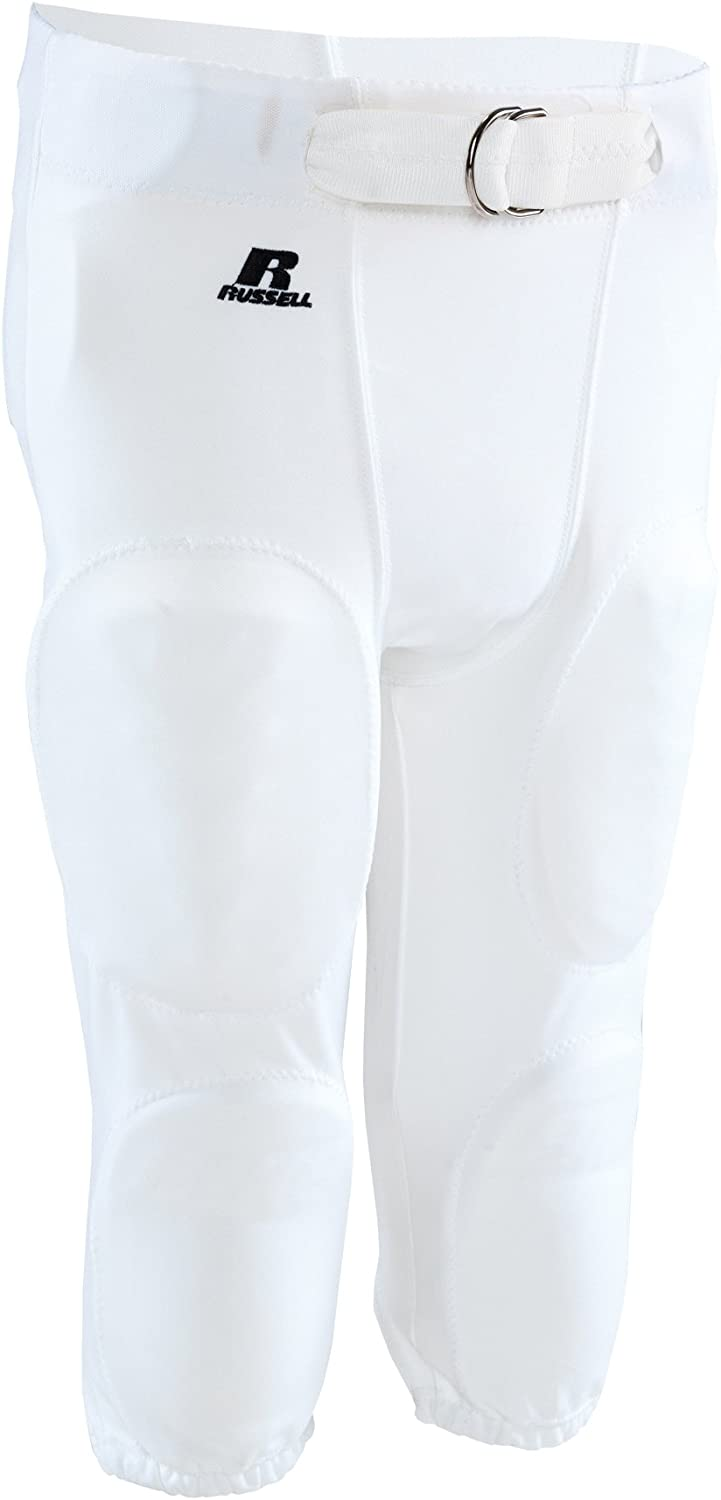 Russell Max 71% OFF Athletic Youth Practice Football Pant Ranking TOP20
