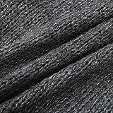 Zoom IMG-2 frauit maglioni donna invernali eleganti