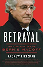 Best madoff film hbo Reviews