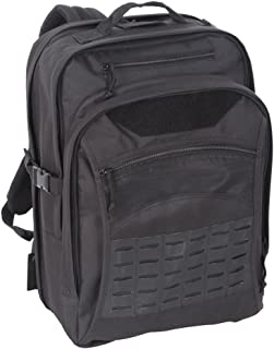 Sandpiper of California Voyager Backpack