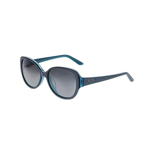 b80f0411ae Maui Jim Womens Sunglasses Acetate