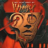 Songtexte von Winger - The Very Best of Winger