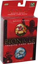 Best bionicle trading cards Reviews
