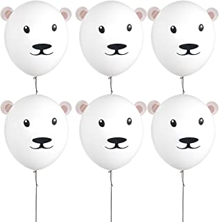 Best polar bear winter party favors Reviews