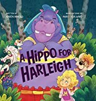 A Hippo for Harleigh
