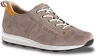 Dolomite Zapato Cinquantaquattro Move, Chaussures Mixte Adulte
