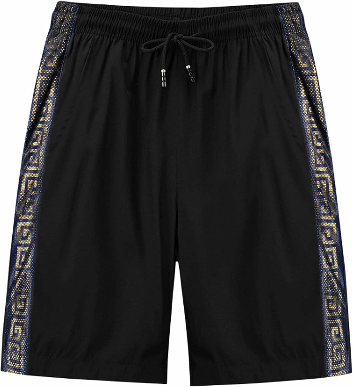 VtuAOL OFFicial mail order Men's Outdoor Lightweight cheap Shorts Casual Quick Dry
