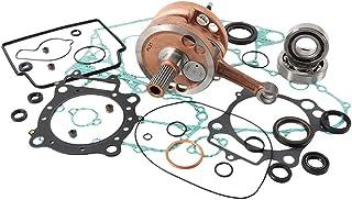 Outlaw Racing OR5366 Intake Spring Honda CRF450X 2005-2016 Trx450R 2006-2009 Trx450Er Electric Start 2007-2014