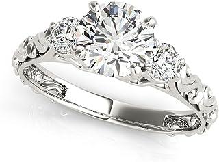Engagement Rings Diamond