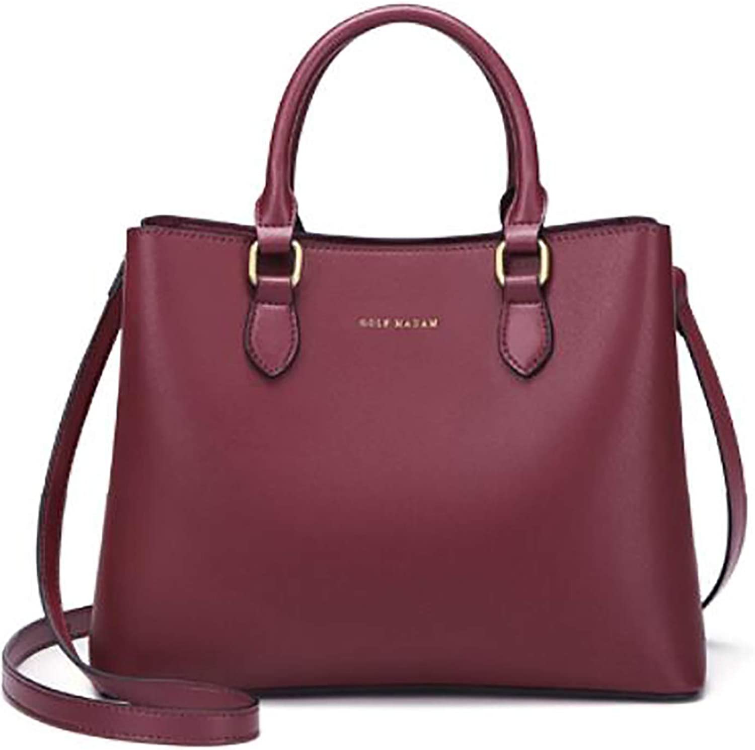 Women's Fort Worth Mall shoulder bags leather and women's At the price of surprise handbags should