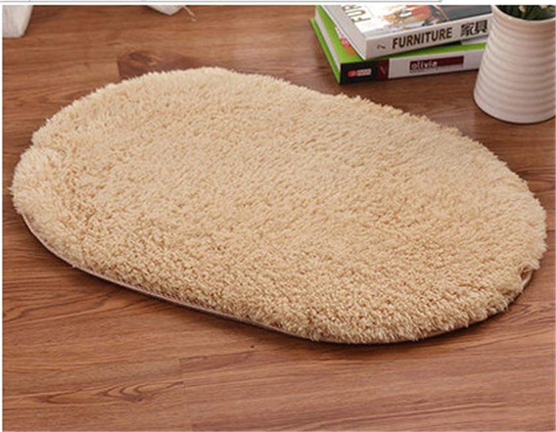 経営者こっそり床を掃除するクレオパトラ カーペット 1.5畳 ラグ 低反発絨毯 八畳 60CMX100CM 超高密度ウォッシュカーペット美しいベルベットカーペットリビングルームの寝室のコーヒーテーブルカーペット寝室のマットポリエステルポリエステル洗濯機で洗える