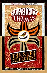 review round up the seed collectors cover image