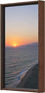 Atmoph Window 2 [Wood] (ウォールナット)