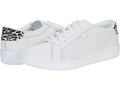 Keds Ace Leather Women