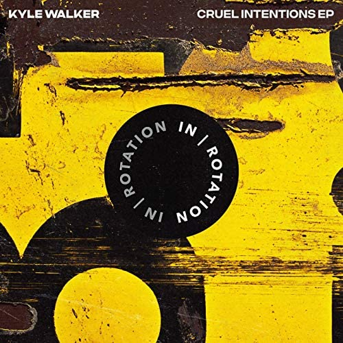 Kyle Walker