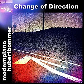 Change of Direction