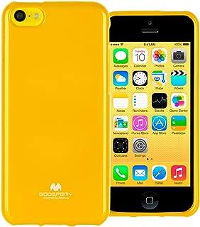 goospery iphone 5c case