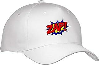 352fe4d8048 Amazon.com  Superheroes - Baseball Caps   Hats   Caps  Clothing ...