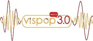 Vispop 3.0