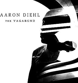 Vagabond -Digi-