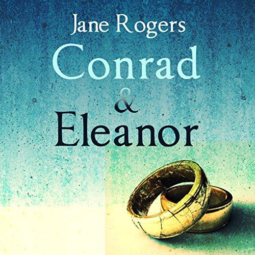 Conrad & Eleanor cover art
