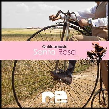 Santa Rosa EP