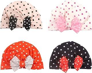 und Au/ßenbereich ASLEAK Winter Baby Hats Kleinkind M/ütze Schal Set Earflap ap Knit Warm halten Geeignet f/ür 6-36 Monate Jungen oder M/ädchen im Innen
