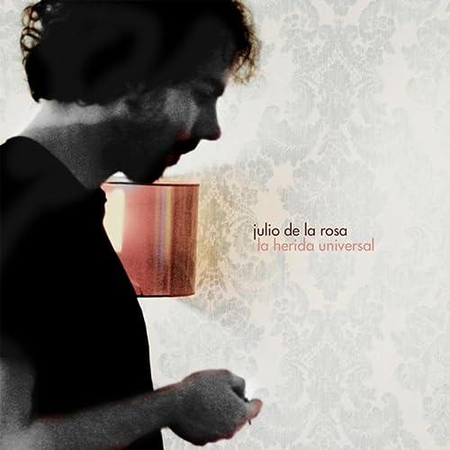 El Traje by Julio de la Rosa on Amazon Music - Amazon.com