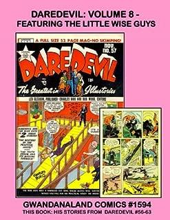 Best action comics 56 Reviews